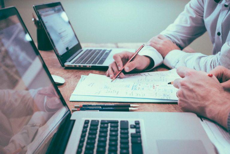 Asesoramiento laboral en la empresa