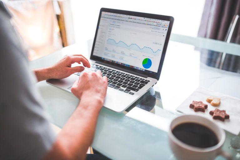 ¿Cómo elegir un proveedor de Outsourcing de nómina?