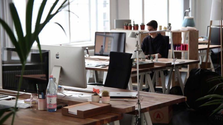 Adaptar la externalización a las necesidades de tu empresa