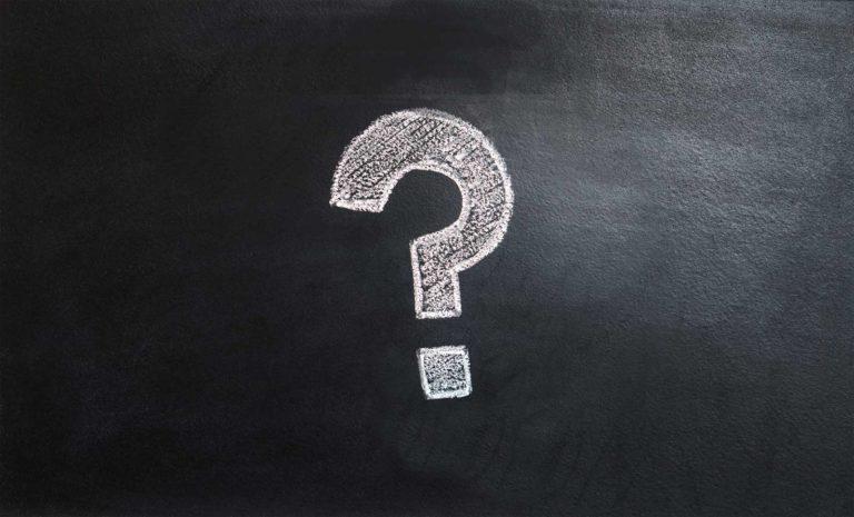 ¿Por qué elegir retribución flexible?