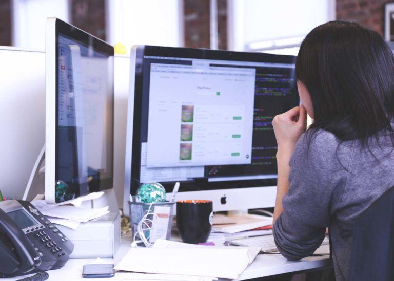 Aspectos para desarrollar un portal del empleado