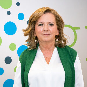 Pilar Jaquete Lomba