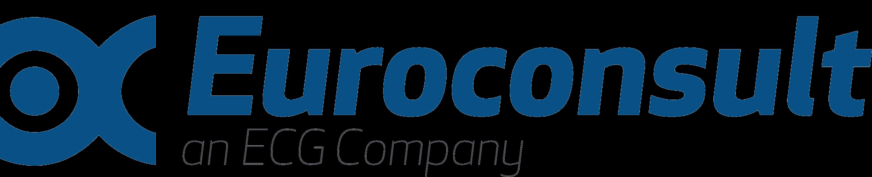 logo euroconsult