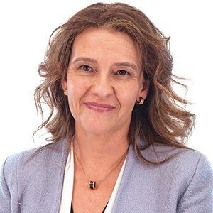 Maribel Vazquez Tavares